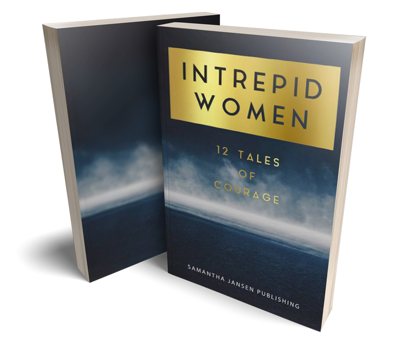 intrepid-women-books-cover
